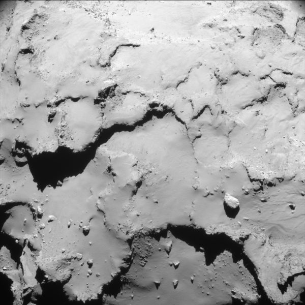 comet_from_18-1_km_navcam2