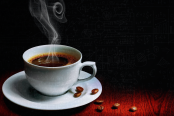 Cup-of-Coffee-Wallpapers-174x116.png
