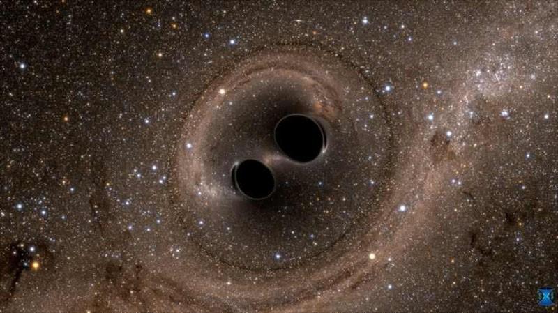 ondas-gravitacionales.jpg.imgw.1280.1280