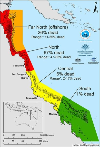 ticker-coral-map-free-REV2