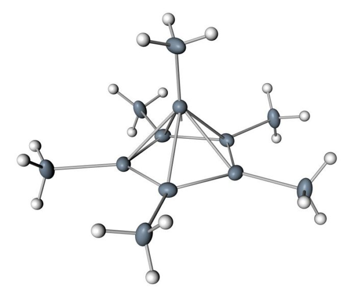 molecule-800x684