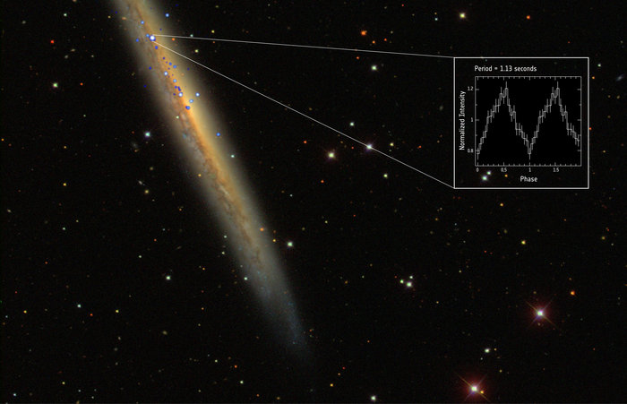NGC_5907_X-1_record-breaking_pulsar_node_full_image_2