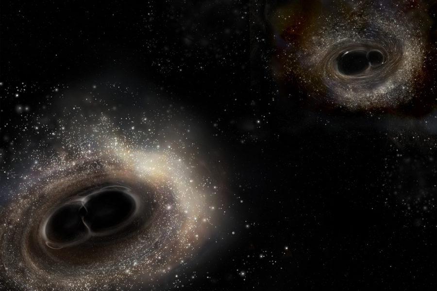 https://socientifica.com.br/wp-content/uploads/2017/05/black_holes_merge.jpg