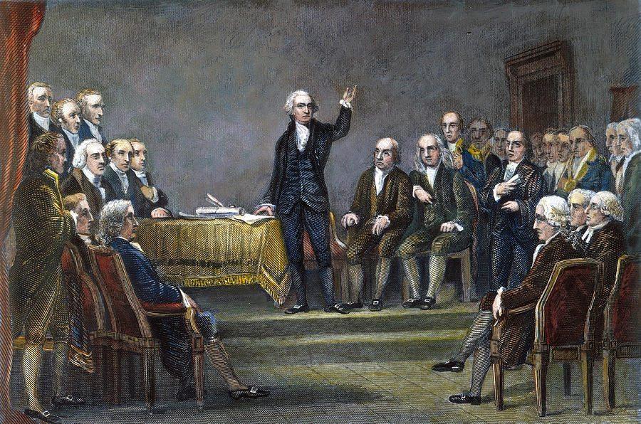 https://socientifica.com.br/wp-content/uploads/2017/06/1-constitutional-convention-granger.jpg