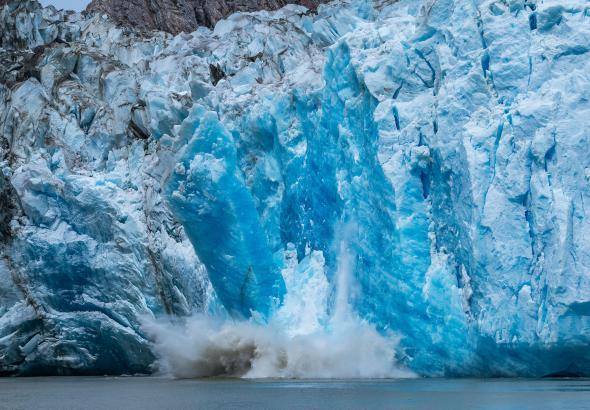 01-arctic-melt-colder-winters.adapt.590.1