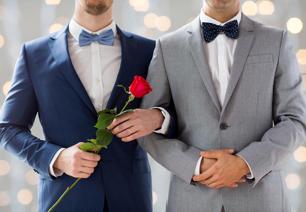 https://socientifica.com.br/wp-content/uploads/2017/08/Homossexualidade.jpg