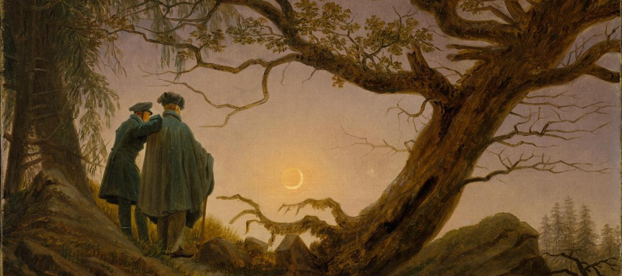 https://socientifica.com.br/wp-content/uploads/2017/09/Friedrich_-_Two_Men_Contemplating_the_Moon.jpg