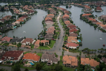 West-Houston-on-Aug-30-after-Hurricane-Harvey-370x250.png