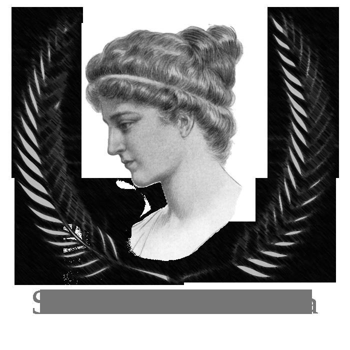 Sociedade Científica