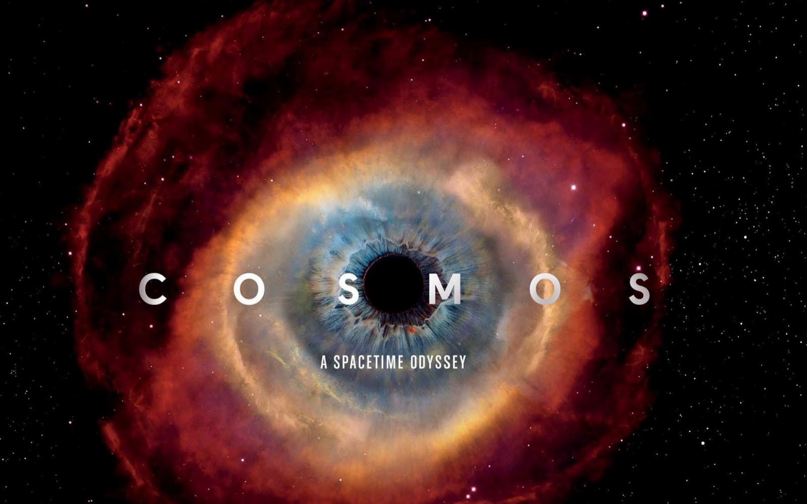 cosmos_a_spacetime_odyssey-1920x1200