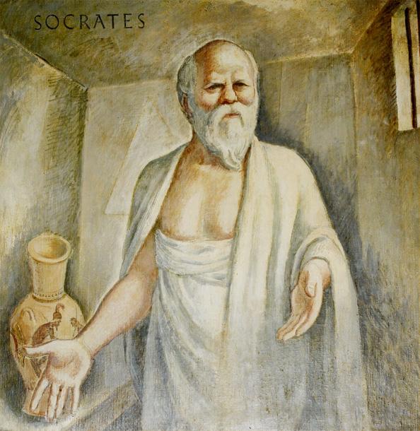 socrates-a