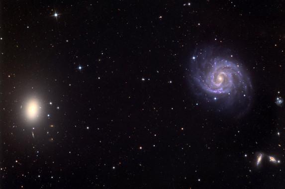 https://socientifica.com.br/wp-content/uploads/2018/03/La-extrana-galaxia-sin-materia-oscura_image_380.jpg