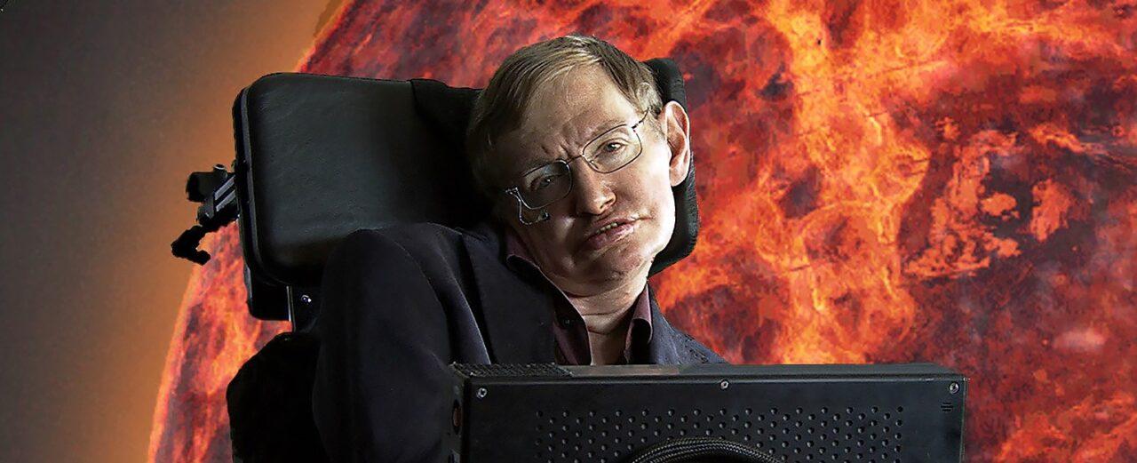https://socientifica.com.br/wp-content/uploads/2018/03/Stephen-Hawking-1280x521.jpg