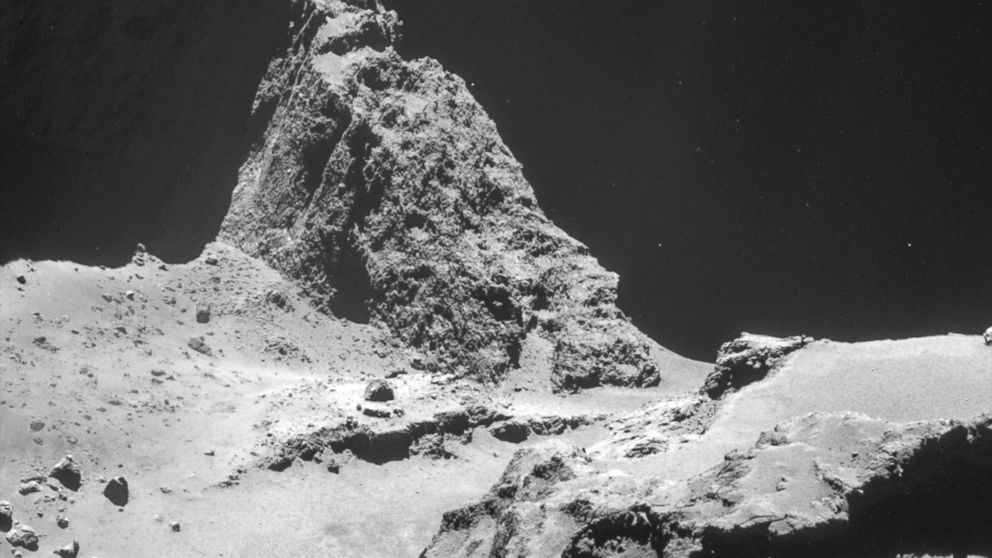 https://socientifica.com.br/wp-content/uploads/2018/04/AP_rosetta_comet_mission_2_jtm_141111_16x9_992.jpg