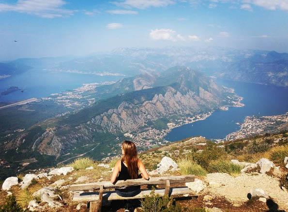 https://socientifica.com.br/wp-content/uploads/2018/04/mochilão-na-europa-como-fazer-montenegro.jpg