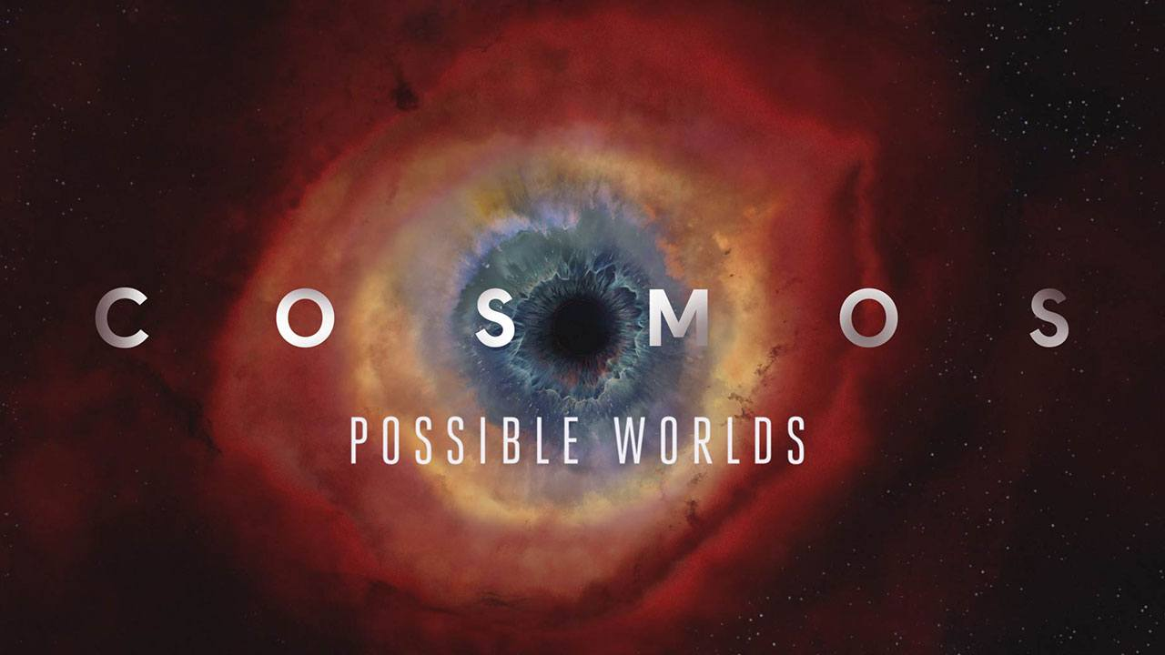 https://socientifica.com.br/wp-content/uploads/2018/05/cosmos-b9.jpg