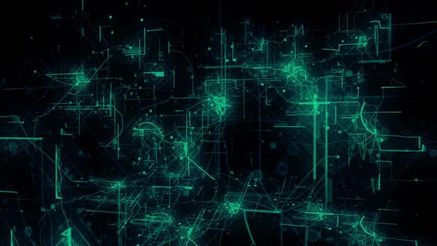 circuito baseado no c u00e9rebro fez intelig u00eancia artificial