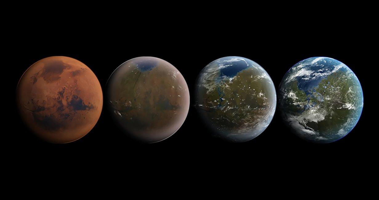 https://socientifica.com.br/wp-content/uploads/2018/08/spacex_terraforming_mars_by_agenttix-dawchur.jpg