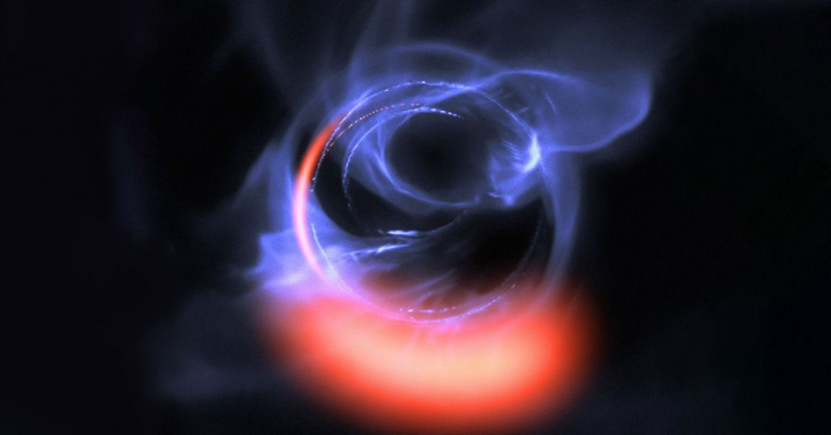 https://socientifica.com.br/wp-content/uploads/2018/11/black-hole-milky-way-1200x628.jpg
