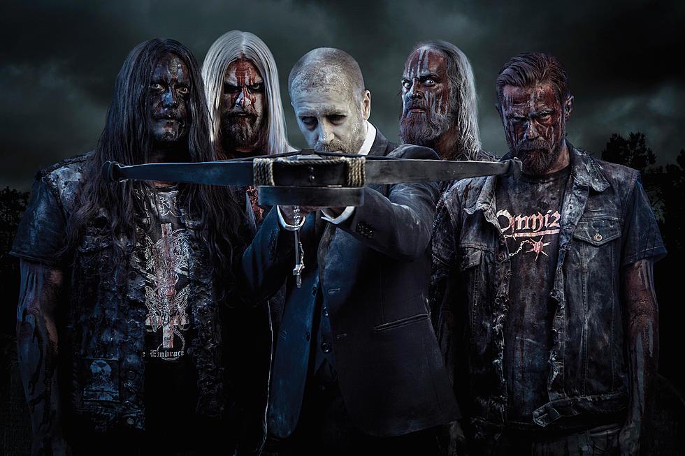 Suposições de que o 'death metal' insensibiliza e instiga pessoas à violência estão erradas, conclui estudo