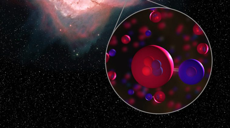 https://socientifica.com.br/wp-content/uploads/2019/04/Primeira-molécula-752x420.jpg