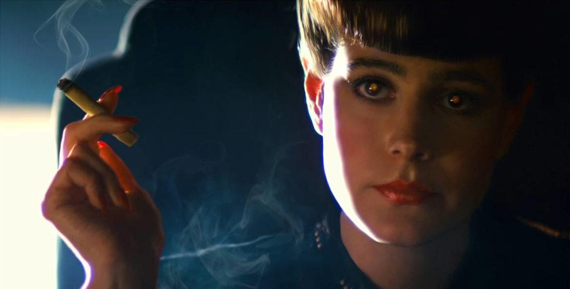 Blade Runner, uma introdução ao estoicismo (1)  – O Ideal de Amorosidade