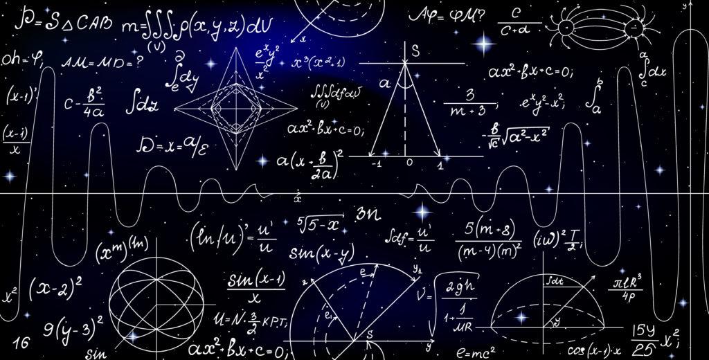 https://socientifica.com.br/wp-content/uploads/2019/05/mecânica-quantica-2.jpg