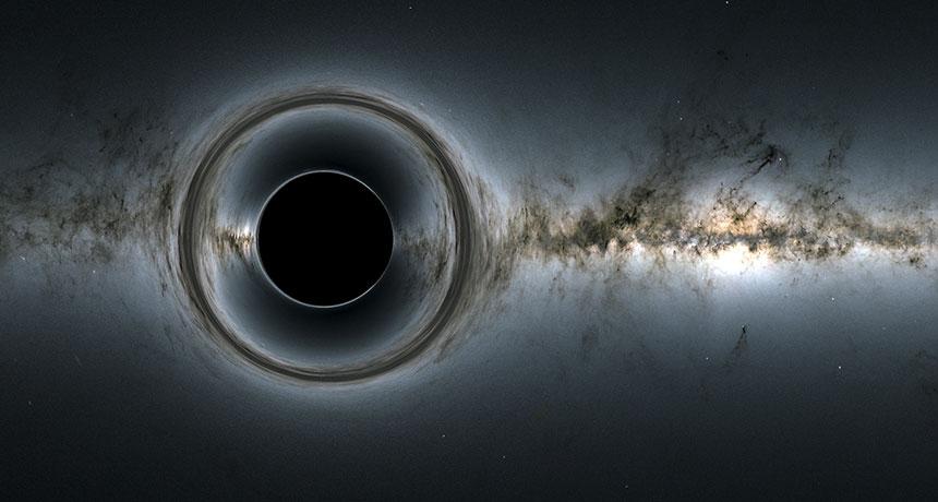 https://socientifica.com.br/wp-content/uploads/2019/06/Buraco-negro-1.jpg