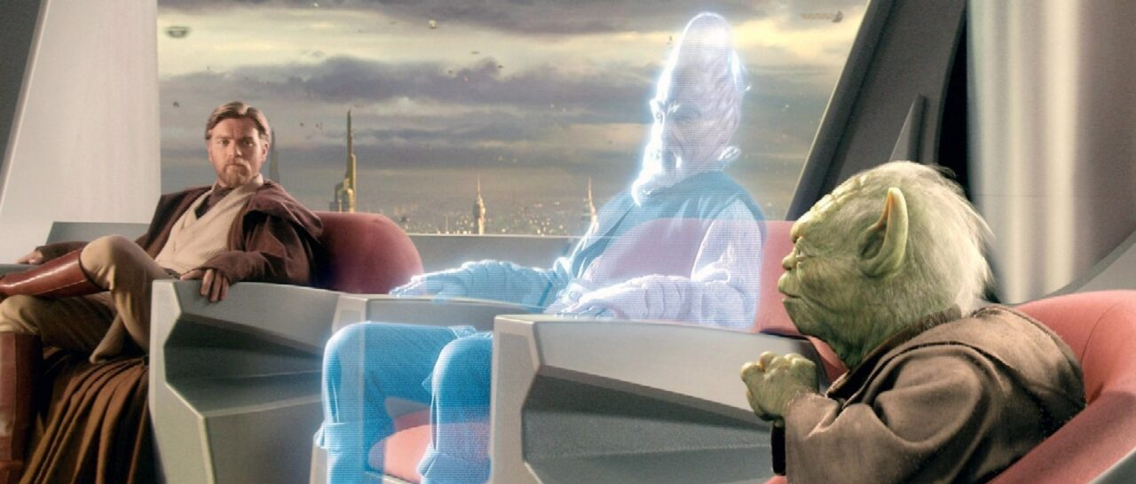 https://socientifica.com.br/wp-content/uploads/2019/06/Holograma-capa-2-1280x546.jpeg