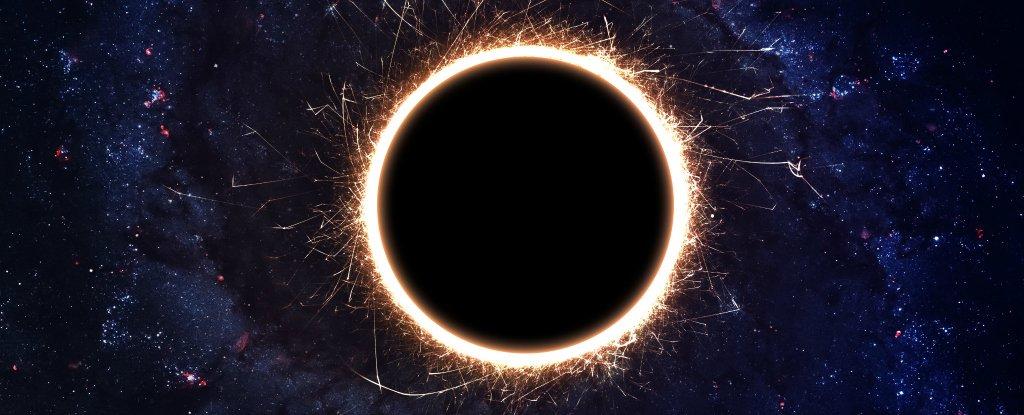 https://socientifica.com.br/wp-content/uploads/2019/06/buraco-negro.jpg