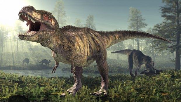 https://socientifica.com.br/wp-content/uploads/2019/06/tiranossaurorex620-original9.jpeg