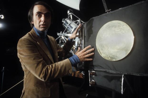 https://socientifica.com.br/wp-content/uploads/2019/07/Carl-Sagan.jpg