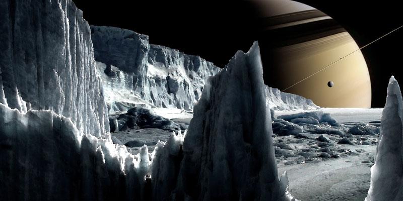 https://socientifica.com.br/wp-content/uploads/2019/07/Encélado.jpg