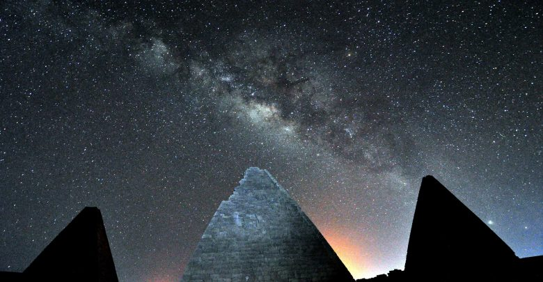 https://socientifica.com.br/wp-content/uploads/2019/07/Pirâmides-no-deserto-Sudão..jpg
