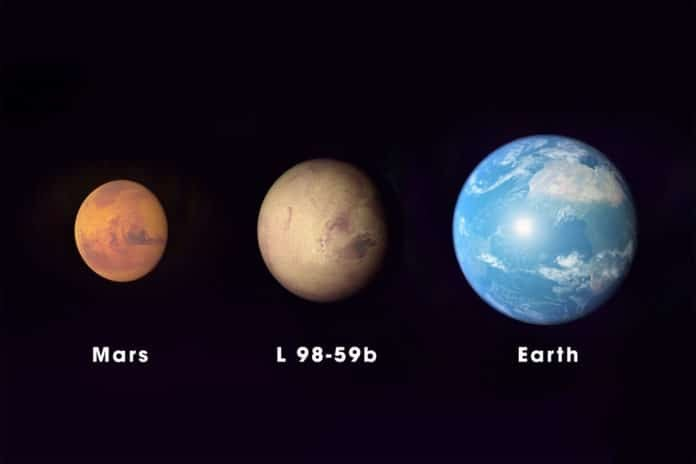 https://socientifica.com.br/wp-content/uploads/2019/07/TESS-smallest-exoplanet-696x464.jpg