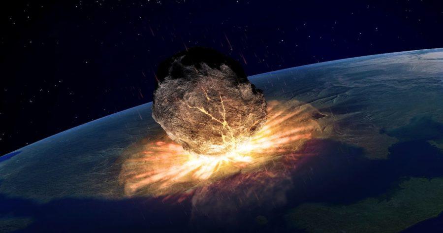 https://socientifica.com.br/wp-content/uploads/2019/07/asteroide-não-colidirá-com-a-terra.jpg