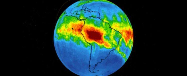 (NASA / JPL-Caltech)