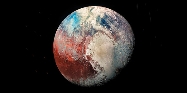 https://socientifica.com.br/wp-content/uploads/2019/08/Plutão-é-planeta-2.jpg
