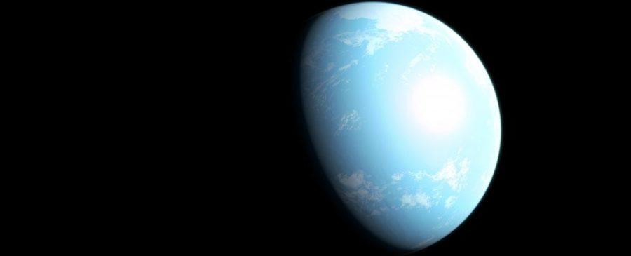 https://socientifica.com.br/wp-content/uploads/2019/08/planeta-a-1.jpg