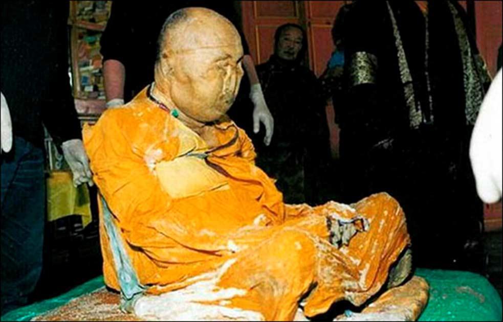 https://socientifica.com.br/wp-content/uploads/2019/10/Múmia-budista-3.jpg