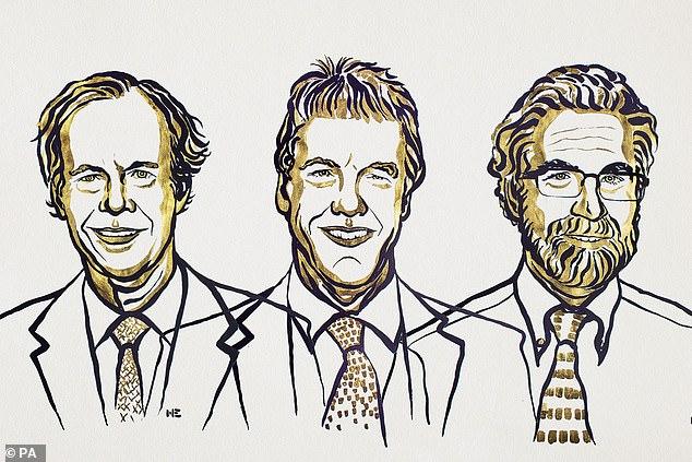 https://socientifica.com.br/wp-content/uploads/2019/10/Nobel-de-Medicina-4.jpg