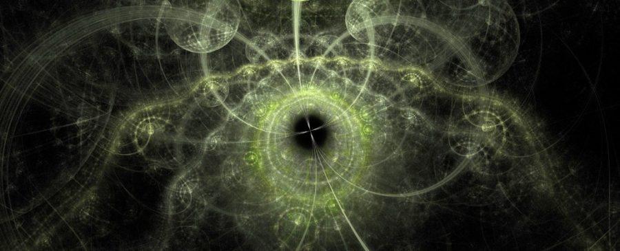 https://socientifica.com.br/wp-content/uploads/2019/11/Bateria-quântica.jpg