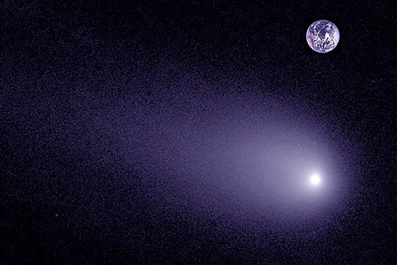 https://socientifica.com.br/wp-content/uploads/2019/11/Cometa-interestelar-1-1280x853.jpg