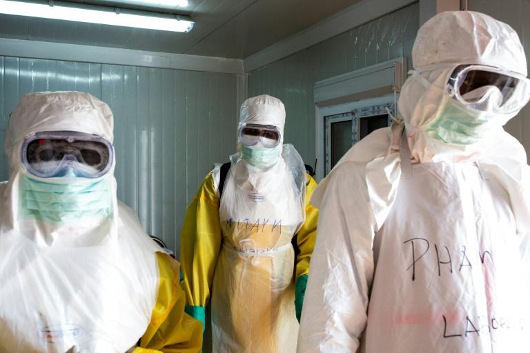 https://socientifica.com.br/wp-content/uploads/2019/11/Ebola.jpg