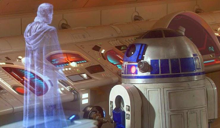 https://socientifica.com.br/wp-content/uploads/2019/11/Holograma-star-wars.jpg
