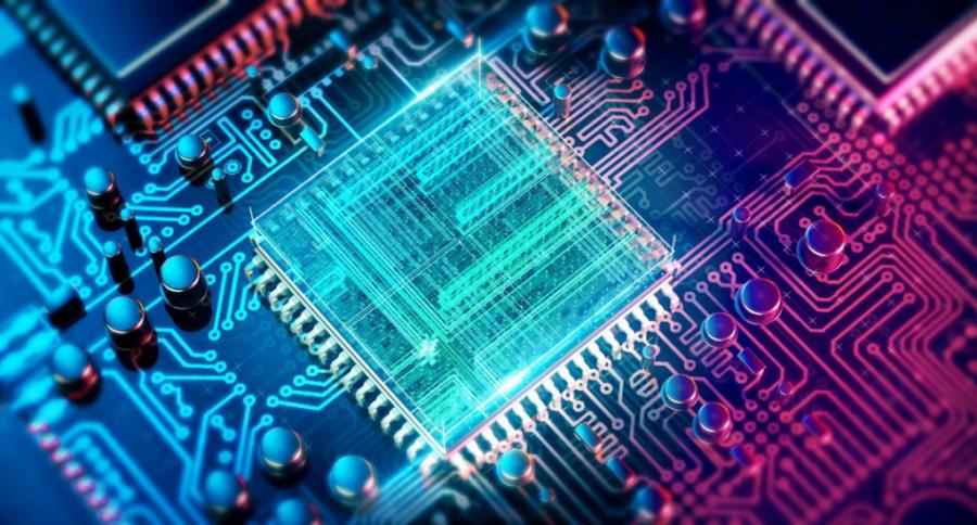 Um futuro da computação quântica é improvável, devido a erros aleatórios de hardware
