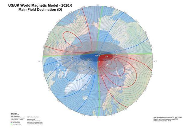 (NOAA NCEI/CIRES)