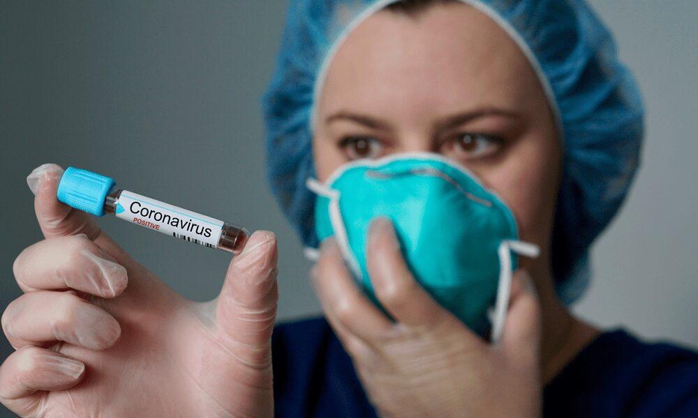 Tipo sanguíneo O teve um risco significativamente menor para a doença do Coronavírus em comparação com outros tipos.