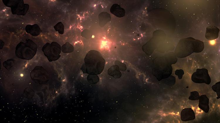 Descoberta de pesquisadora da Unesp foi publicada nesta quinta-feira na revista Monthly Notices, da Royal Astronomical Society. O estudo poderá fornecer informações sobre o berçário estelar em que o Sol se formou (Imagem: Adobe Stock)