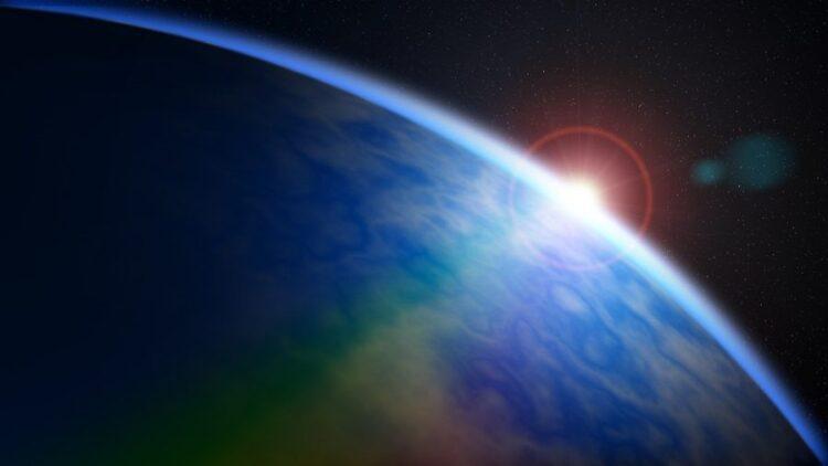 o que são exoplanetas e o que os diferencia dos planetas